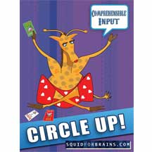 CircleUp-productimage
